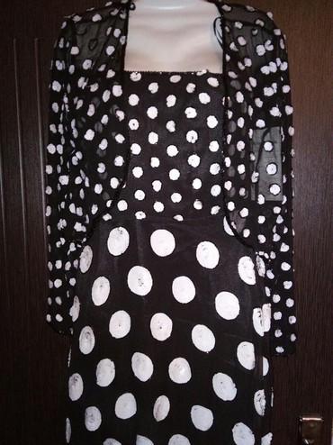 шифоновая длинное платье в Азербайджан: Платье Вечернее Franklin Marshall L