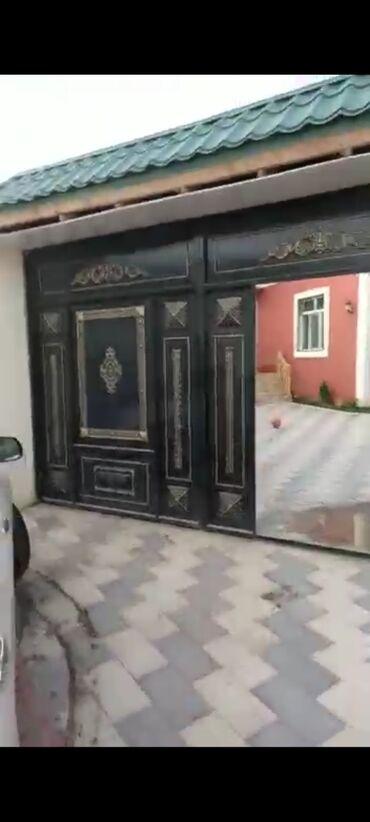 Недвижимость - Сарай: Продам Дом 200 кв. м, 6 комнат
