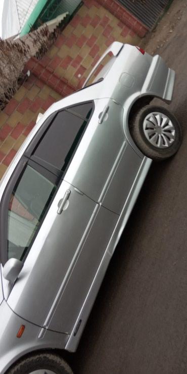 Honda в Лебединовка