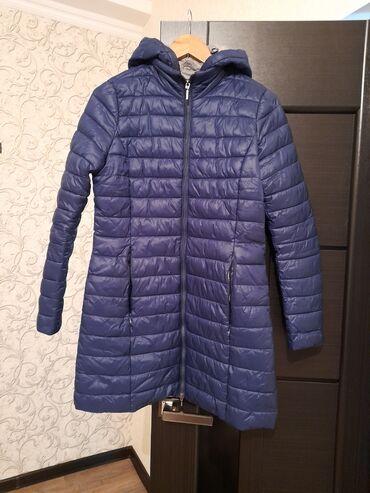 Куртка итальянская
