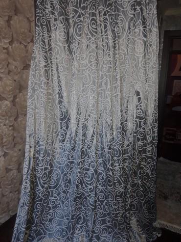 bmw 6 серия 630cs mt - Azərbaycan: Qiraglar dekor tecili satilir.sborkalidi yigilmis105 eni uzun 2.60