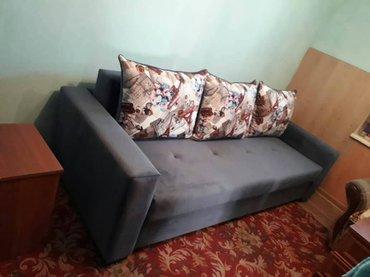 Диван-кровать в Бишкек