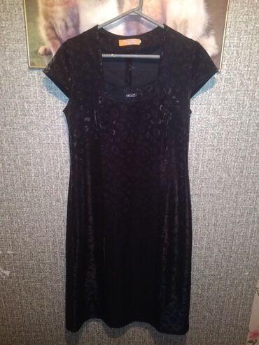 Женская одежда - Джал: Платья
