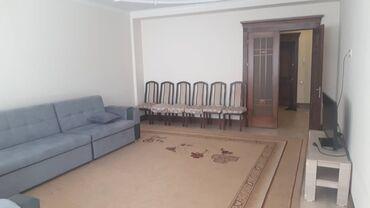 ремонт мебели на дому in Кыргызстан   ХОЛОДИЛЬНИКИ, МОРОЗИЛЬНЫЕ КАМЕРЫ: 3 комнаты, 124 кв. м
