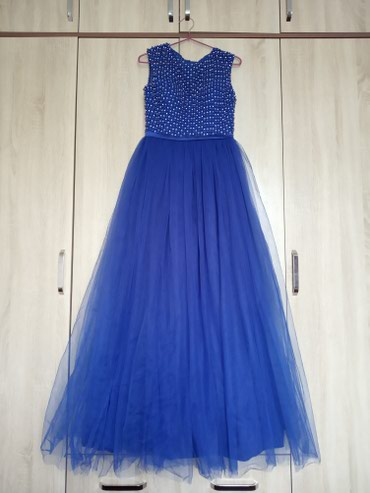 вечернее платье на выпускной в Кыргызстан: Вечернее, нарядное платье на вечер, выпускной, Кыз узатуу . Очень