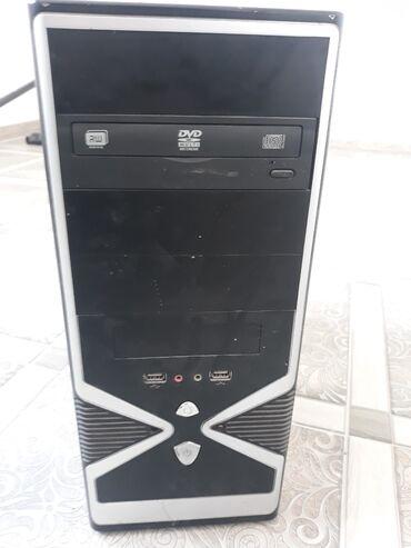 материнские платы 2 в Кыргызстан: Продаю офисный системный блок. Характеристики  Жесткий диск 160 гб Оп