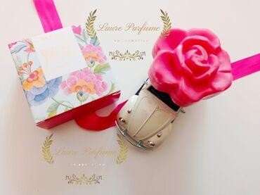 jev cosmetics - Azərbaycan: Dekorativ sabun. Xoş qoxuludur. En münasib kosmetika ve parfümeriya