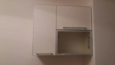 Ремонт мебели любой сложности  в Бишкек