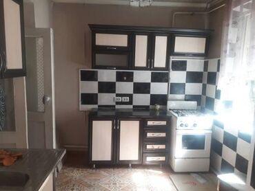 продажа комнаты в Кыргызстан: Продается квартира: 3 комнаты, 56 кв. м