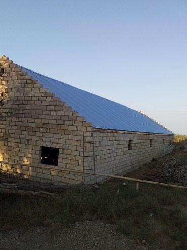 Remont akpp - Azərbaycan: Hörgu ve krişa remont işleri serfeli qiymetlerle