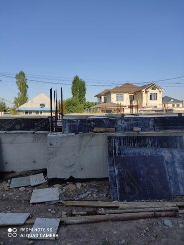 shlepancy na tanketke в Кыргызстан: Монолитке подсобник балдар керек