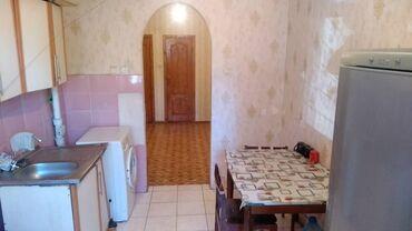 Продается квартира: Индивидуалка, Кант, 2 комнаты, 50 кв. м