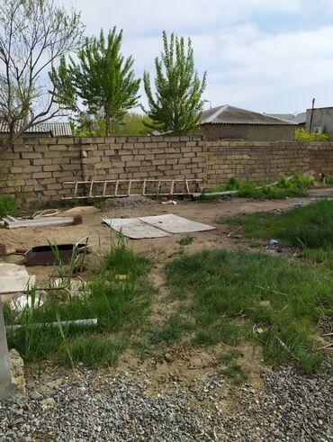 ev ve torpaq alqi satqi - Azərbaycan: Satılır 2 sot Tikinti mülkiyyətçidən