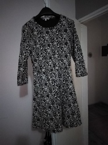 Haljine | Vrsac: C&a haljina, nije nošena, veličina xl