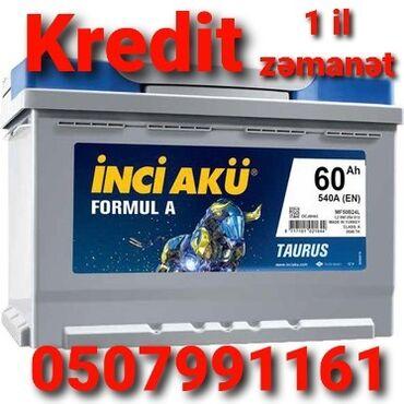 Akkumulyator Akumlyator kredit Akumyator akumluyator1il rəsmi