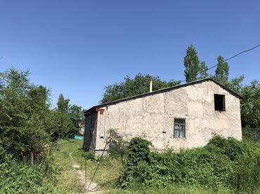 Продам - Бишкек: Продам Дом 125 кв. м, 5 комнат