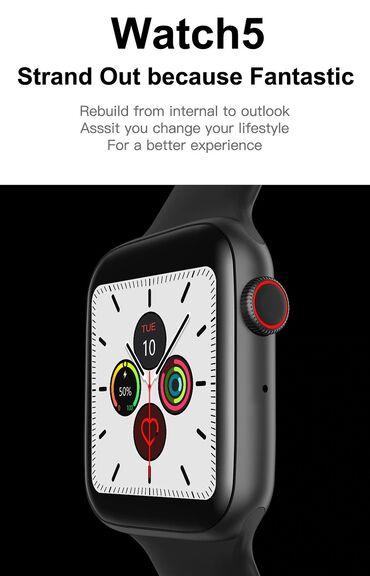 bir qollu paltarlar - Azərbaycan: Qara Uniseks Qol saatları Apple