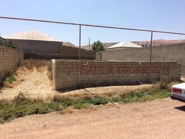 satiliq evler - Azərbaycan: Satış 3500 sot mülkiyyətçidən