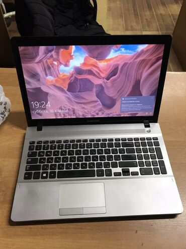 самсунг с5 стоимость в Кыргызстан: Продаю ноутбук Samsung 300E в отличном состоянии  Процессор core i3-31