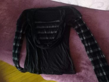 Majica S veličina - Pozarevac