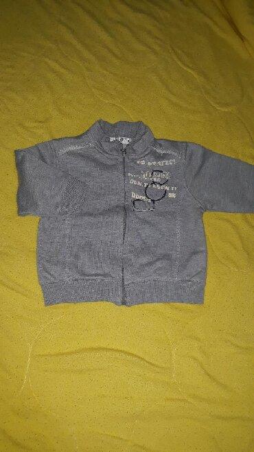 Ostala dečija odeća | Valjevo: Duks velicine 9 do 12 meseci