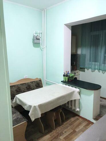 Ночной крем для лица - Кыргызстан: Продается квартира: 1 комната, 36 кв. м