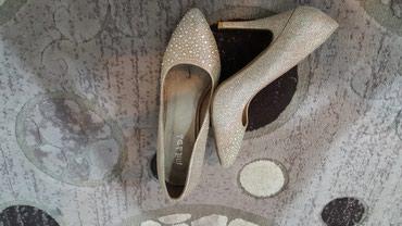 Ženske Sandale i Japanke - Jagodina