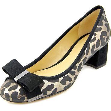 Туфли Michael KorsНовые женские туфли всемирно известного бренда