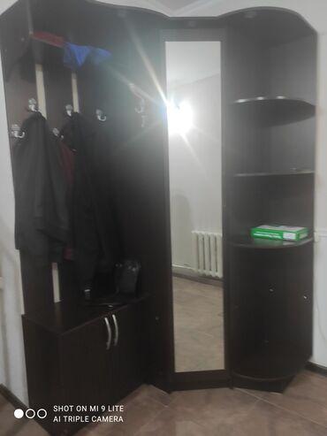 шоп тур в ташкент из бишкека in Кыргызстан | ОТДЫХ НА ИССЫК-КУЛЕ: Шкафы, шифоньеры
