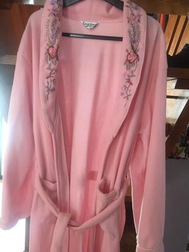 Haljine | Svilajnac: Kucna haljina mekan i prijatan materjal