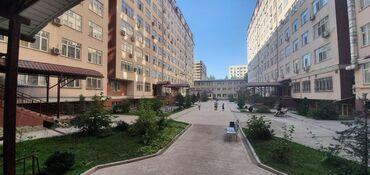 прием бу мебели бишкек в Кыргызстан: Элитка, 2 комнаты, 49 кв. м Бронированные двери, Видеонаблюдение, Лифт