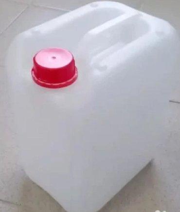 Спирт этиловый 95% для антисептика минимальный Заказ 50л тару иметь