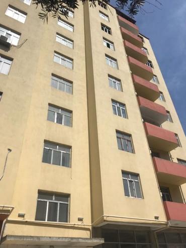 столешница под раковину в Азербайджан: Продается квартира: 3 комнаты, 130 кв. м