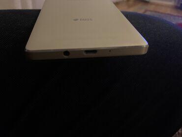 bmw 5 серия 525i 5mt - Azərbaycan: İşlənmiş Samsung A7 16 GB qızılı