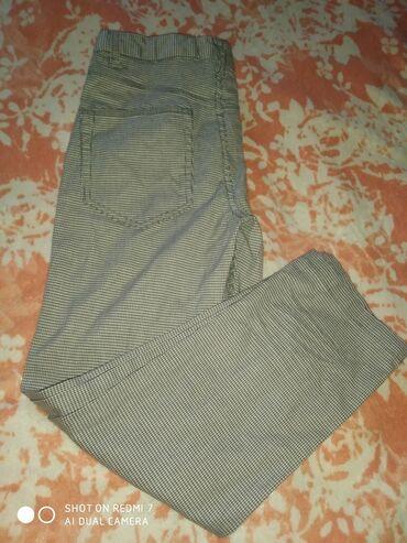 Dečije Farmerke i Pantalone | Zrenjanin: Pantalone fantazija mi smo ih nosili malo podvrgnute hit model h&m