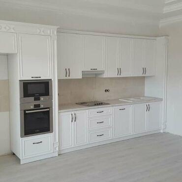 Мебельные услуги - Кыргызстан: Мебель на заказ | Стулья, Кухонные гарнитуры, Столы, парты
