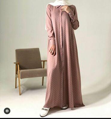 Продам платье, фасон точно такой. Но цвет зелёный, точнее изумруд