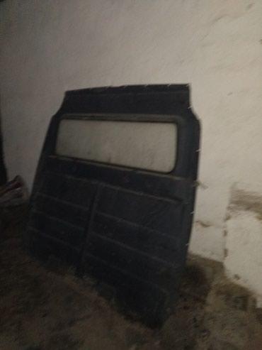 Аксессуары для авто в Лебединовка