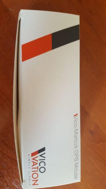 gps навигатор для туризма в Кыргызстан: GPS mouse приемник для регистратора vicoMarcus