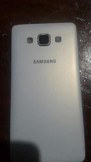 Samsung Hacıqabulda: Samsung a5 2015 ve samsung alfa ekranlari deyishilmelidi bashqa hec