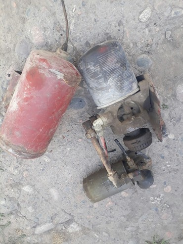 сетевые фильтры alpenbox в Кыргызстан: Ваздушка фильтр