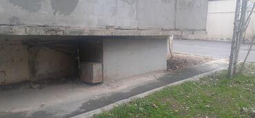 demir su cenleri в Азербайджан: Demir su ceni 2.5 tonluq tecili satilir