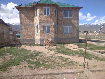в Чолпон-Ата: Продам Дома от собственника: 200 кв. м, 7 комнат
