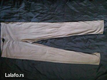 H&M uske pantalone vel. 40 - Prokuplje