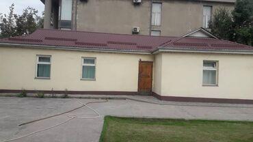 линолеум бишкек in Кыргызстан   НАПОЛЬНЫЕ ПОКРЫТИЯ: Шпаклевка, Покраска, Побелка
