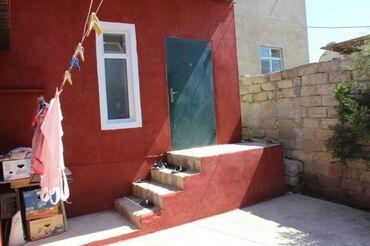 detskaya odezhda 2 goda в Азербайджан: Продам Дом 60 кв. м, 2 комнаты