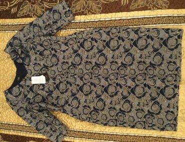 Продаю новое платье, Польша, размер 48 (L). в Бишкек