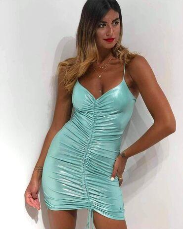 62 oglasa: #haljina  2090 dinara   Univerzalna veličina  Italijanska proizvodnja