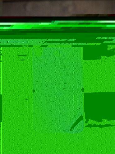 Redmi note 8 Problemi var ekrani çatdir Lekeler gelib Ciddi alicilar