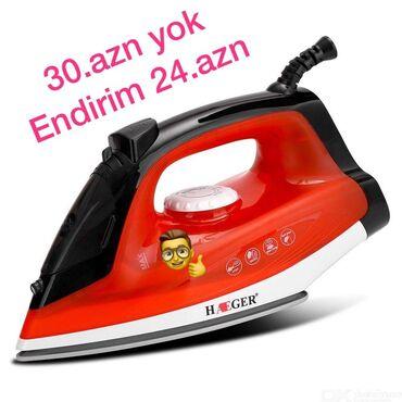 toptan - Azərbaycan: Haeger paltar ütüsü par su vurur   Tesla electronics   Toptan satış mö